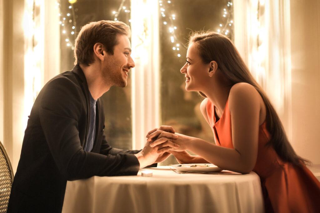 The Charlecote Pheasant Hotel Romance