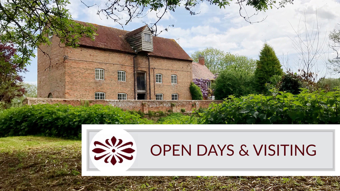 Charlecote Mill open-days-and-visiting_orig