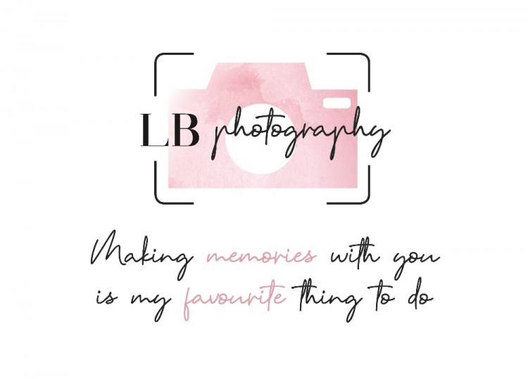 LB Photography Stratford Upon Avon weddings