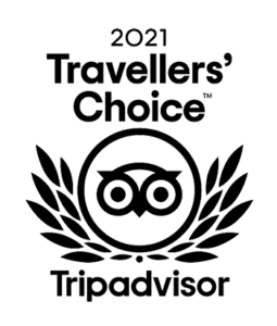 trip advisors travellers choice award 2021 copy